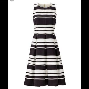 NWT Kate Spade Dress Size 6